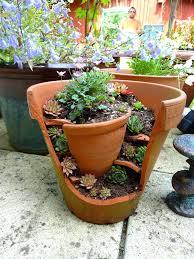 garden pots and planters large plant pots cheap cheap garden pots and  planters uk garden pots