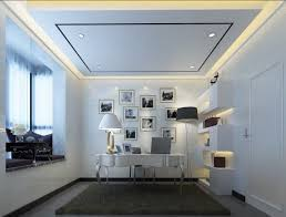office lighting tips. Interior Lighting Ideas Office Tips