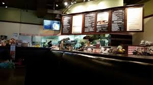 oakbrook center restaurants il. corner bakery cafe, oak brook - 240 oakbrook ctr menu, prices \u0026 restaurant reviews tripadvisor center restaurants il
