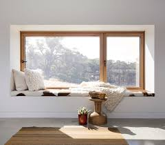 ... Perfect Window Seat Ideas Tittle ...