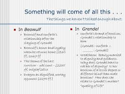 Compare And Contrast Beowulf And Grendel Venn Diagram Case Study Writing Assistance Invest In Custom Essays From