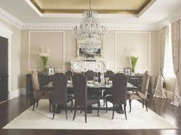 dining room crystal chandelier houzz for brilliant house prepare with bronze dining room chandelier