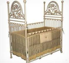 upscale baby furniture. Brilliant Upscale Upscale Baby Furniture Home Design Ideas And Most Expensive Cribs In F