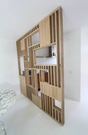 Kamerontwerp Woonkamer Inrichten Tips Ideeën Inspiratie Interieur