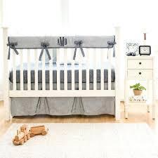 airplane crib bedding jean airplane baby bedding unique crib sets airplane themed nursery bedding