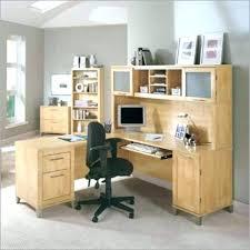 home office desk ideas. Desk Home Office Ideas