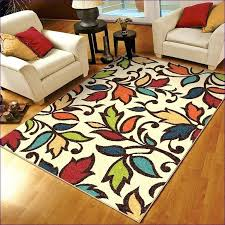 tuscan area rug area rug furniture magnificent area rugs affordable area rugs full size of area tuscan area rug