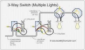 faq ge 3 way wiring faq smartthings community 3 way switch multiple lights gif725×431
