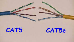 cat5 stripping and terminate ch 1 click for a larger image