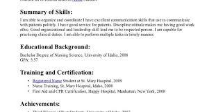 Best Resume Builder Word 2010 Photos Entry Level Resume