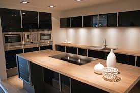 Modern Kitchen Cabinets Design Ideas Mesmerizing Do It Yourself Kitchen Design Test Australian Handyman Magazine