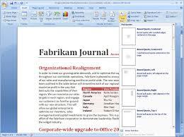 Amazon Com Microsoft Word 2007 Old Version