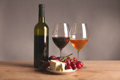 Image result for cabernet, grapes, cheese