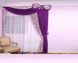 Latest Curtain Designs For Bedroom Curtain Designs Gallery 2017 Curtain Blog