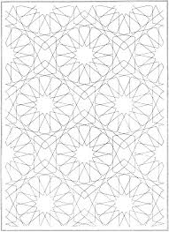 geometric coloring pages geometric shape coloring pages geometric coloring pages geometric patterns coloring pages geometric patterns geometric coloring
