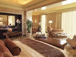 Palms One Bedroom Suite 2 Bedroom Suites Executive Club Atlantis The Palm