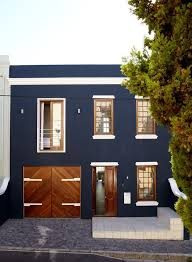 Home Modern Furniture Exterior Painting