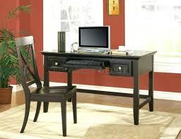 mirrored office furniture. Mirrored Office Furniture. Medium Size Of Desk Chair Wicker Chairs Pier One Desks Trunk Furniture