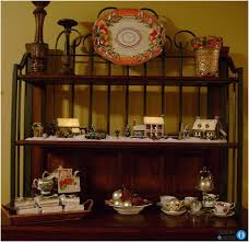pics for kitchen decor themes coffee