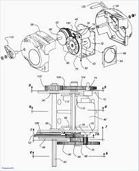 Charming superwinch wiring diagram contemporary the best incredible