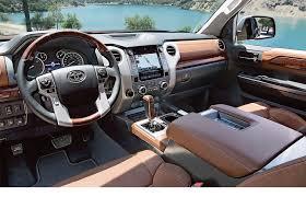 2016 Toyota Tundra | Toyota Dealership in San Diego, CA