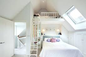 bedroom inspiration for teenage girls. Beautiful Bedroom Girls Bedroom Inspiration Large Size Of Cool Ideas For Teenage  Girl Stuff Inside Bedroom Inspiration For Teenage Girls O