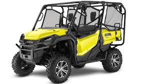 2018 honda trx250x. interesting honda like atvcom on facebook on 2018 honda trx250x