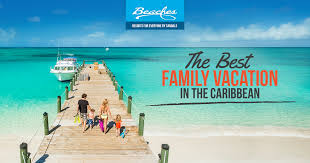 beaches resorts caribbean all