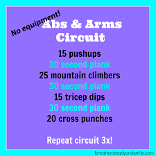 it is a great workout to do when you are short on time travelling or cannot make it to the gym