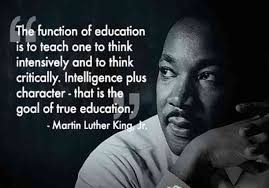 Dr King Quotes Best 48 Best Martin Luther King Jr Quotes And Memes Of All Time YourTango