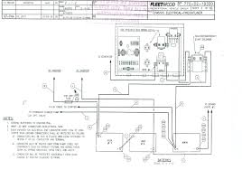1996 ford tioga wiring wiring diagram for you • diagram freightliner electrical wiring diagram 1989 ford tioga 1988 ford tioga