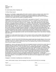 016 Letter Of Recommendation Template Ideas Archaicawful