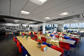 google main office. Photo 4 Of 7 Amazing Google Main Office #4 Fast Co. Design
