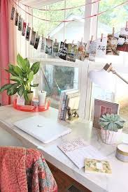 office playroom. colorful u0026 creative office playroom