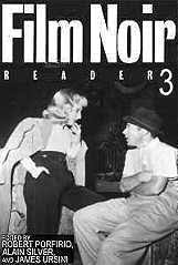 the film noir readers film noir reader 3