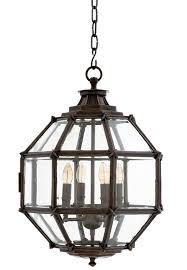 eichholtz owen lantern traditional pendant lighting. Eichholtz Lantern Owen. Lantern. Zoom Owen Traditional Pendant Lighting E