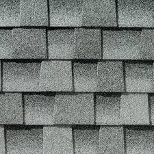dimensional shingles. GAF Timberline HD Birchwood Architectural Shingles Pattern Dimensional E