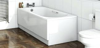 kohler bath tubs bathtubs direct bathroom reviews kohler bath tubs ideas drop in villager bathtub reviews