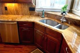 light maple cabinets granite countertops which with light maple flooring and cherry cabinets granite and cherry