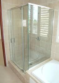 marvellous oldcastle glass shower doors library oldcastle glass shower door parts