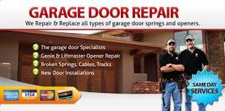 garage door repair huntington beachGarage Door Repair Huntington Beach Easy Of Genie Garage Door