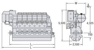 medium speed ship engine diesel l b man diesel se medium speed ship engine diesel l48 60b man diesel se