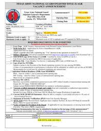 2013 2019 Form Da 5500 Fill Online Printable Fillable