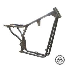 paughco sportster frame 86 90 35 degrees rjc choppers