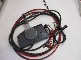 yamaha remote control manual yamaha 703 remote control box wiring diagram yamaha repair for