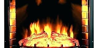 most realistic electric fireplace insert realistic fireplace realistic electric fireplace inserts for awesome most realistic electric