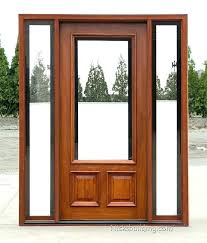 steel entry door blinds between glass doors with half view shades exterior in inserts g insert blind inserts for patio doors