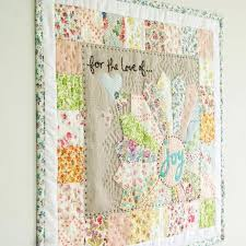 Hand Quilted Baby Quilt Patterns Handmade Baby Quilt For Sale Hand ... & Handmade Baby Quilt For Sale Hand Quilted Baby Quilts For Sale Hand Quilted  Baby Quilt Patterns Adamdwight.com