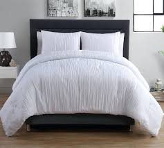 twin xl duvet crinkle twin duvet set white view larger photo twin xl duvet insert with twin xl duvet twin duvet covers