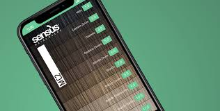 Sensus Hair Colour Chart Mc2 Permanent Hair Color Sensus